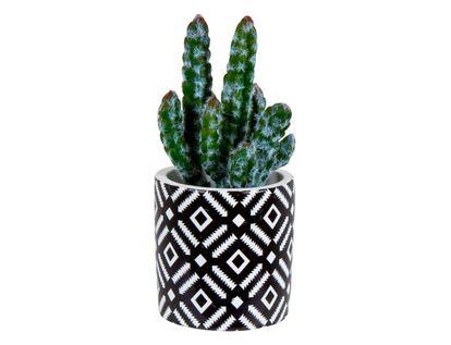 planta-artificial-18cm-cactus-vaso-7701016270403