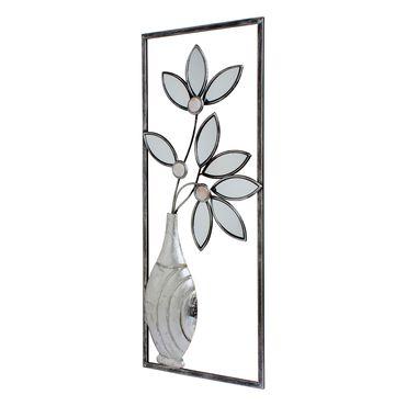 cuadro-metalico-motivo-decorativo-de-florero-7701016293570