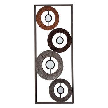 cuadro-metalico-con-diseno-de-circulos-7701016293600