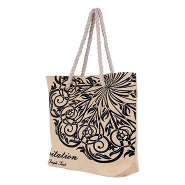bolso-tote-invitation-color-beige-1-7701016306126