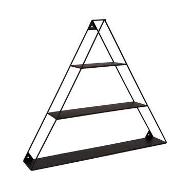 estante-de-pared-triangular-color-negro-7701016306492