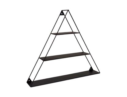 estante-de-pared-triangular-color-negro-7701016306492