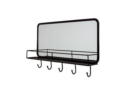 espejo-de-pared-rectangular-negro-7701016306577