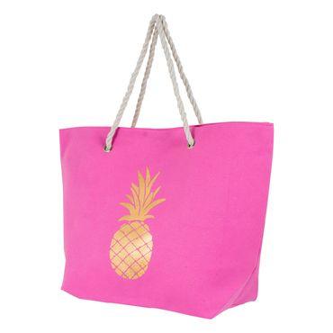 bolso-tote-en-polycanvas-color-rosado-7701016307185