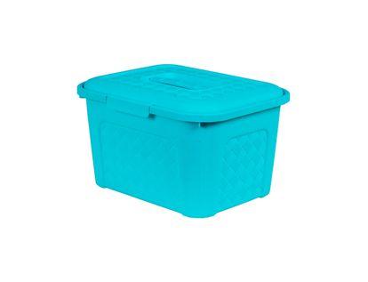 caja-organizadora-con-tapa-15x27-5x21cm-verde-aguamarina-7701016316279