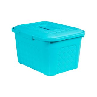 caja-organizadora-con-tapa-18x32x25cm-verde-aguamarina-7701016316286
