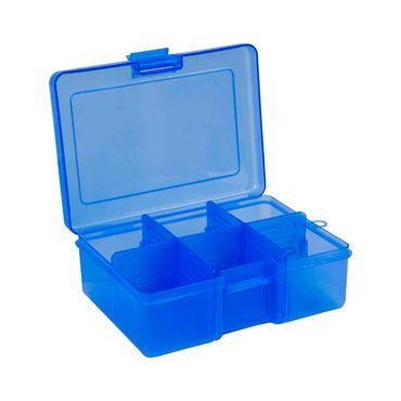 caja-organizadora-6-compartimientos-pb817-775749171495
