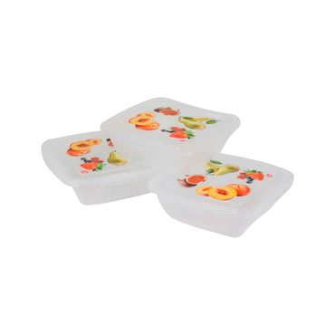 set-de-recipientes-fresh-containers-con-tapa-x-3-piezas-8001136002861