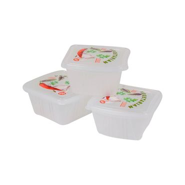set-de-recipientes-fresh-containers-con-tapa-x-3-piezas-8001136006678