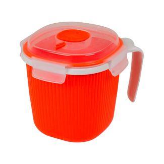 recipiente-hermetico-de-7-l-healthy-cooking-con-valvula-de-vapor-8001136007224