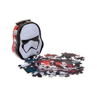 rompecabezas-de-100-piezas-trooper-star-wars-en-caja-metalica-9033343111257