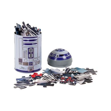 rompecabezas-de-100-piezas-r2d2-star-wars-en-empaque-metalico-9033343111455