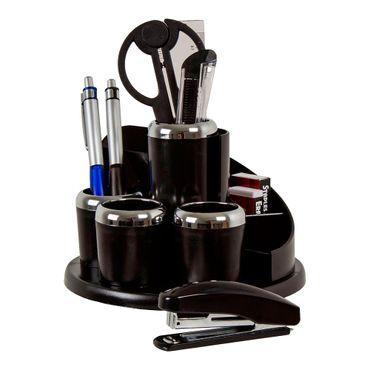 organizador-para-escritorio-twistable-10-piezas-negro-4719853522985