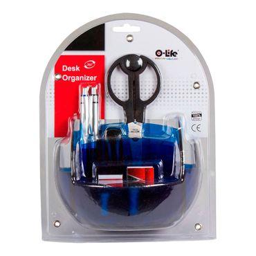 organizador-para-escritorio-esfera-10-piezas-azul-4719853525573