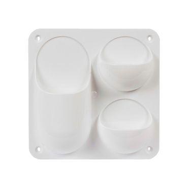 organizador-modular-burbujas-vertical-blanco-4719853525597