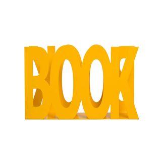 revistero-30-x-10-x-20-cm-diseno-book-amarillo-7701016325684