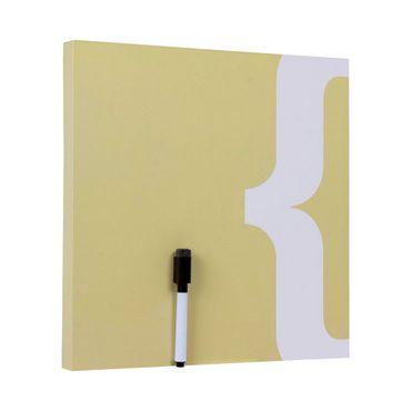 tablero-borrable-llave-con-marcador-30-x-30-cm-7701016346788