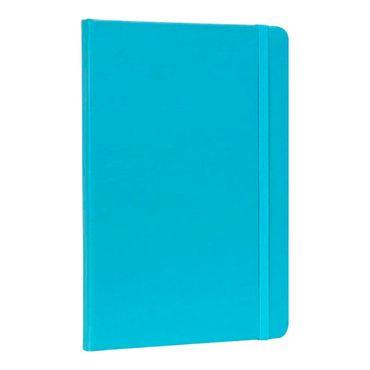 libreta-ejecutiva-21-x-14-cm-azul-7701016351973