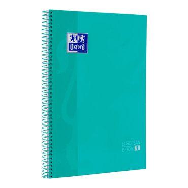 cuaderno-105-oxford-ice-mint-de-80-hojas-8412771007058