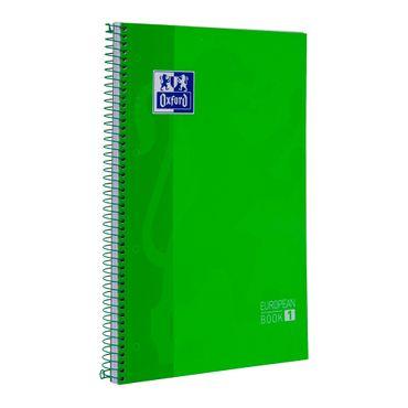 cuaderno-105-de-80-hojas-de-90-g-oxford-8412771083007