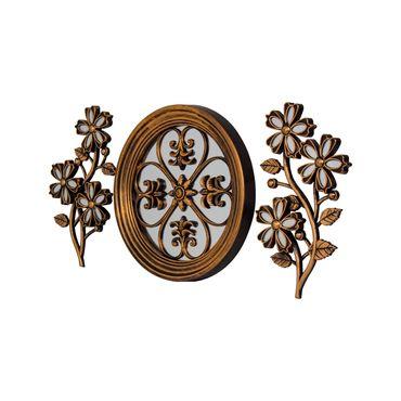 set-de-espejos-diseno-de-arabescos-y-flores-7701016191012