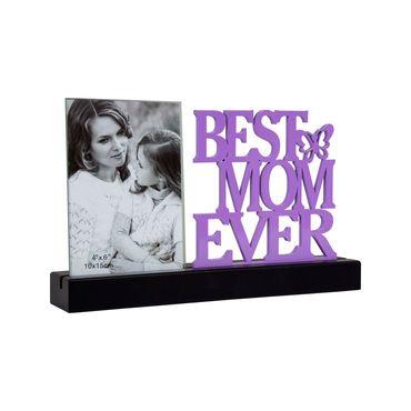 portarretratos-de-4-x-6-con-la-leyenda-best-mom-ever--7701016268141