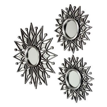set-de-3-espejos-diseno-de-mandalas-7701016290425