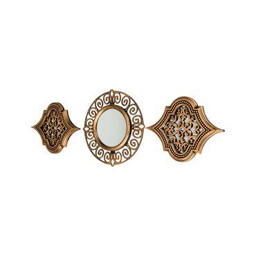 set-de-espejos-con-diseno-de-mandalas-y-arabescos-7701016290524