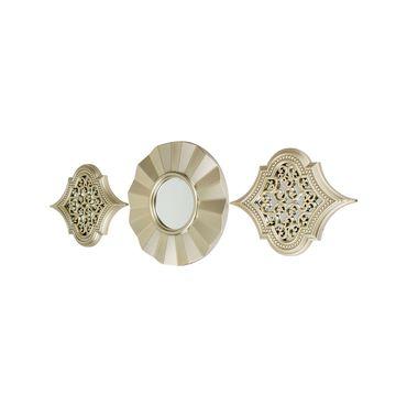 set-decorativo-de-3-espejos-7701016290531