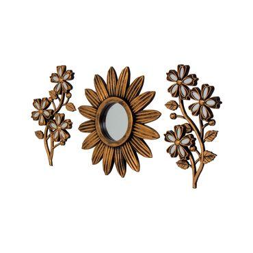 set-de-espejos-motivo-decorativo-de-flores-7701016291064