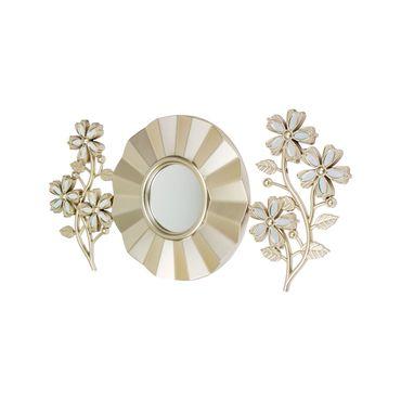 set-de-espejos-con-diseno-floral-7701016291095