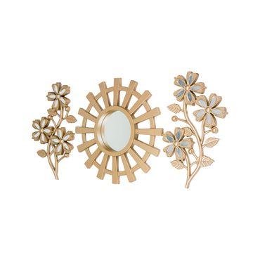 set-de-espejo-con-flores-color-beige-7701016291132