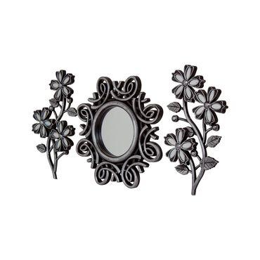 set-de-espejo-con-arabescos-y-flores-7701016291163