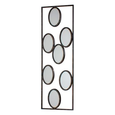 cuadro-metalico-con-diseno-de-espejos-7701016293419