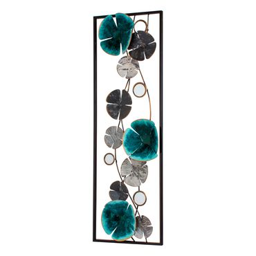cuadro-metalico-motivo-trebol-de-4-hojas-7701016293426