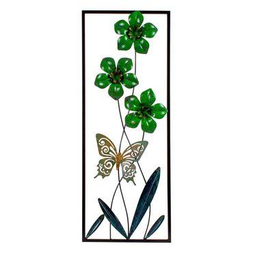 cuadro-metalico-con-motivo-decorativo-de-flores-7701016293532