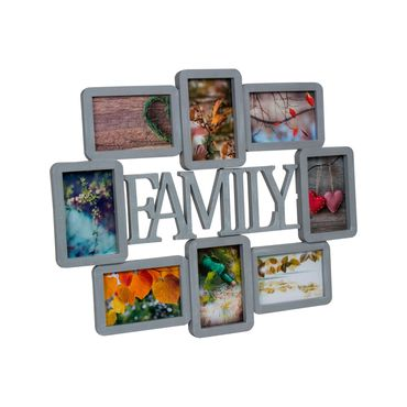 portarretrato-family-para-8-fotos-7701016298933