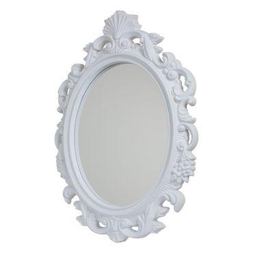 espejo-de-pared-forma-ovalada-7701016306409