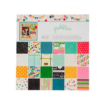 block-scrapbooking-birthday-wishes-646247325812