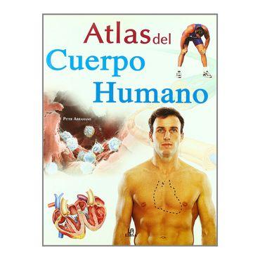 atlas-del-cuerpo-humano-346024