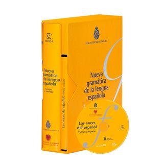 nueva-gramatica-de-la-lengua-espanola-fonetica-y-fonologia-9788467033212