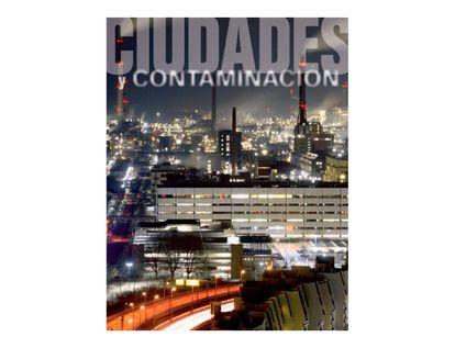 ciudades-y-contaminacion-9788497856485