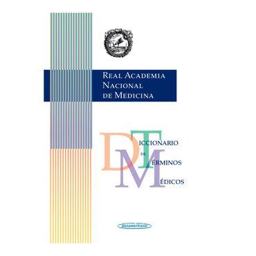 diccionario-de-terminos-medicos-real-academia-nacional-de-medicina-9788498354508
