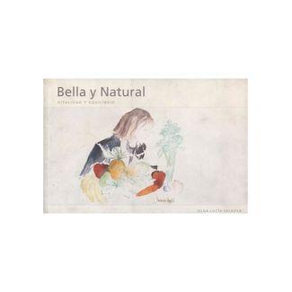 bella-y-natural-vitalidad-y-equilibrio-9789584489395
