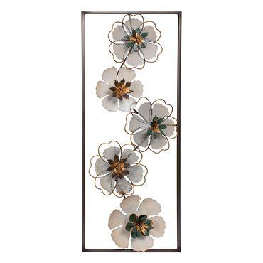 cuadro-metalico-motivo-flores-con-malla-7701016293549
