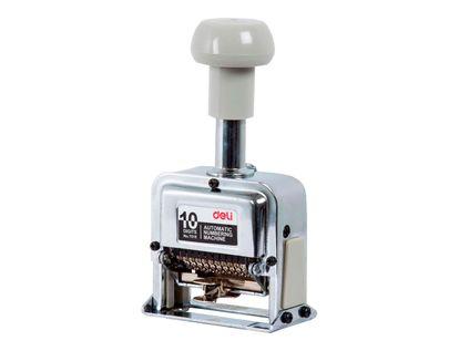 numerador-automatico-5-difitos-deli-e7508-6921734975089