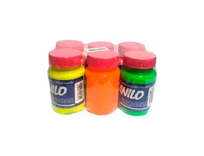 vinilo-escolar-fluorescente-80cc-x-6-estuche-7704294345559