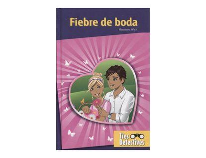 fiebre-de-boda-9789583056741