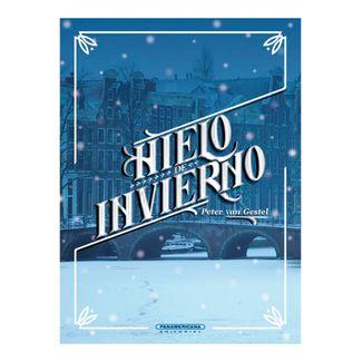 hielo-de-invierno-9789583057205