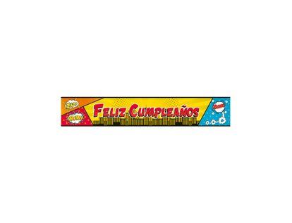 cartel-jumbo-met-feliz-cumpleanos-comics-7703340022710